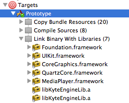 LibraryFilesInTargetLinkFolder.png